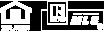 RMLS/EHO